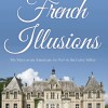 Pump Up Your Book Presents French Illusions Virtual Book Publicity Tour