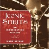 Pump Up Your Book's Book Trailer of the Week: Iconic Spirits by Mark Spivak