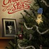 Pump Up Your Book Presents The Christmas Star Virtual Book Publicity Tour
