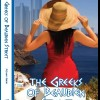 Pump Up Your Book Presents The Greeks of Beaubien Street Virtual Book Publicity Tour