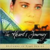 Pump Up Your Book Presents The Heart's Journey Virtual Book Publicity Tour