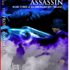Pump Up Your Book Presents The Proxy Assassin Virtual Book Publicity Tour