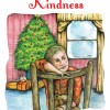Pump Up Your Book Presents A Christmas Kindness Book Blast – $25 Amazon GC + Free Books