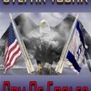 Pump Up Your Book Presents Cry of Eagles Virtual Book Publicity Tour