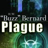 Pump Up Your Book Presents Plague Virtual Book Publicity Tour