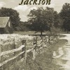 Pump Up Your Book Presents Reconstructing Jackson Virtual Book Publicity Tour