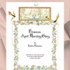 Pump Up Your Book Presents Princess April Morning-Glory Virtual Book Publicity Tour + Win Kindle Fire HD!