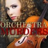 Pump Up Your Book Presents The Orchestra Murders Virtual Book Publicity Tour