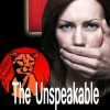 Pump Up Your Book Presents The Unspeakable Book Blast – Win $25 Amazon GC & Free Books!
