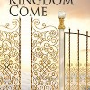 Calling all bloggers to participate in Lakesha Monique Ruise's Thy Kingdom Come Book Blast!