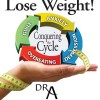 Pump Up Your Book Presents Why I Don't Lose Weight Virtual Book Publicity Tour + Win Kindle Fire HD!