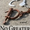 Pump Up Your Book Presents K. Baskett's No Greater Illusion Book Blast – Win $25 Amazon GC/Paypal Cash!