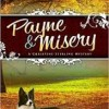 Pump Up Your Book Presents Payne and Misery Virtual Book Publicity Tour