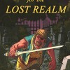 New Fantasy for Review: Search for the Lost Realm by Kraig Dafoe