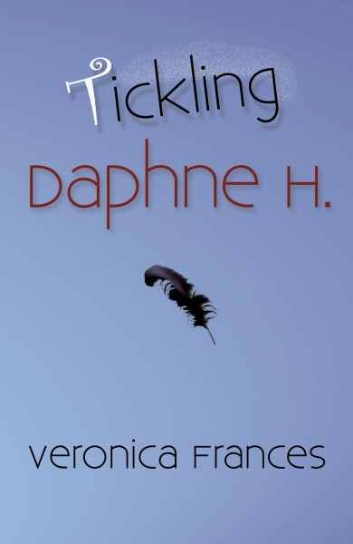 Pump Up Your Book Presents Tickling Daphne H. Virtual Book Publicity Tour + Win Kindle Fire HD!
