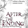 New Apocalyptic/Post-apocalyptic Romance 'After the Ending' by Lindsey Fairleigh & Lindsey Pogue