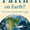 Calling All Bloggers to Participate in Lou Poumakis' Faith on Earth? Book Blast
