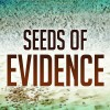 Pump Up Your Book Presents Seeds of Evidence Virtual Book Publicity Tour