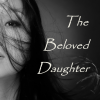 Book Trailer of the Week: The Beloved Daughter by Alana Terry
