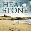 Pump Up Your Book Presents The Heart Stone Virtual Book Publicity Tour