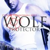 Pump Up Your Book Presents Millie Taiden's Wolf Protector Book Blast – Win $25 Amazon GC/Paypal Cash!