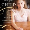 {New Self-Help/Parenting/Psychology Book for Review} Depression and Your Child: A Guide for Parents and Caregivers by Deborah Serani