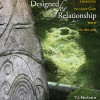 New Christian Living Book for Review: 'Designed for Relationship' by T. J. MacLeslie