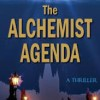 {Virtual Book Tour} Pump Up Your Book Presents The Alchemist Agenda Virtual Book Publicity Tour