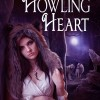 {Book Blast} Pump Up Your Book Presents The Howling Heart Book Blast – Win $25 Amazon GC/Paypal Cash