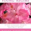 {Virtual Book Tour} Pump Up Your Book Presents The Forever Young Regime Virtual Book Publicity Tour