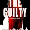 {New Thriller for Review} The Guilty by Vincent Zandri
