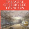 {Virtual Book Tour} Pump Up Your Book Presents The Mysterious Treasure of Jerry Lee Thorton Virtual Book Publicity Tour