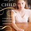 Book Trailer of the Week: Depression and Your Child by Deborah Serani