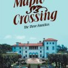 {Book Blast} Pump Up Your Book Presents Maple Crossing: The Three Families Book Blast – Win a $25 Amazon Gift Card!