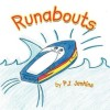 {Book Blast} Pump Up Your Book Presents Runabouts Virtual Book Publicity Tour