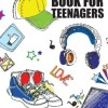 {Featured Author} Susan Louise Peterson, author of The Yes Book for Teenagers & The No Book for Teenagers – Win $25 Amazon GC!