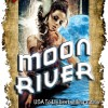 {Contemporary Fantasy/Mystery for Review} Moon River by J.R. Rain