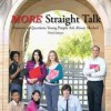 Pump Up Your Book Presents MORE Straight Talk Book Blast & Win a $25 Amazon Gift Card!