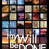{Christian Living Book for Review}: Thy Will Be Done by Ronald Kirk