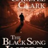First Chapter: The Black Song Inside by Carlyle Clark