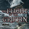 {Young Adult Fantasy for Review} The Flight of the Griffin by C.M. Gray
