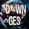 {Virtual Book Tour} Pump Up Your Book Presents Dawn of Ages Virtual Book Publicity Tour