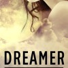 {Virtual Book Tour} Pump Up Your Book Presents Dreamer Virtual Book Publicity Tour