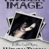 {Mystery} Killer Image Blog Tour Sign-Up