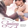 Pump Up Your Book Presents Stealing the Groom Virtual Book Publicity Tour