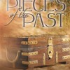 Pump Up Your Book Presents Pieces of the Past Book Blitz – Win a $25 Amazon Gift Card!