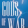 Pump Up Your Book Presents Gods of War Book Blast – Win a $25 Amazon Gift Card!