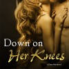 Pump Up Your Book Presents Down on Her Knees Virtual Book Publicity Tour – Win Prizes!
