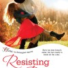 Pump Up Your Book Presents Resisting the Rancher Virtual Book Publicity Tour – Win Prizes!