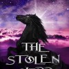 {YA Fantasy} The Stolen Herd – Book 1 of the Mandamus and Luco Series Blog Tour Sign Up